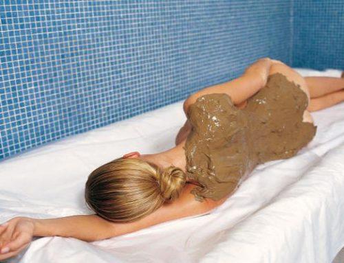 Лечение Заболевания кожи — Кавминводы