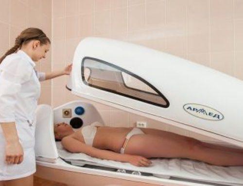 Лечение Заболевания мочеполовой системы — Кавминводы
