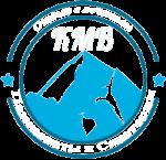 Санатории КМВ Логотип